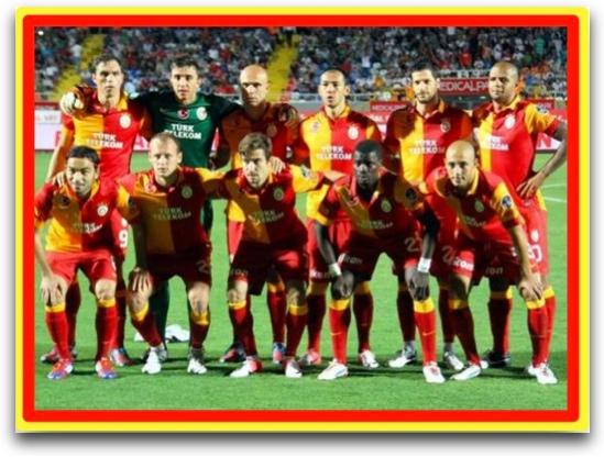 YORUM  Galatasaray     Iyi Izleyin      O  Uz Akdeniz