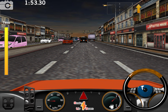 dr driving game play now
