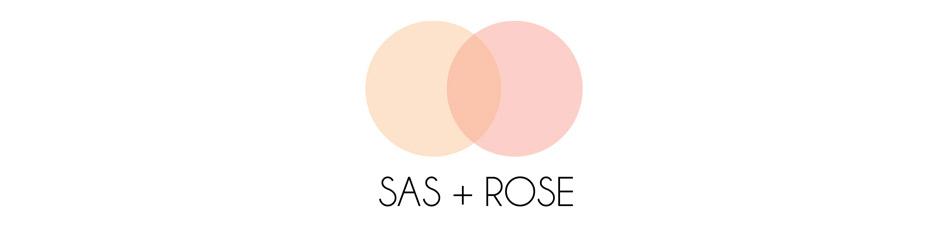 SAS+ROSE