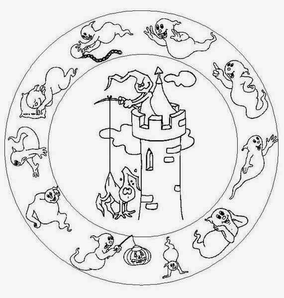 Baby Chicks Coloring Pages Free