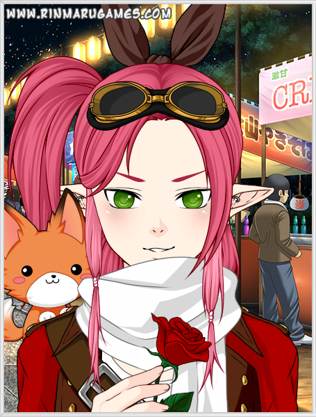 Anime Characters Generator : Anime avatar creator free related keywords