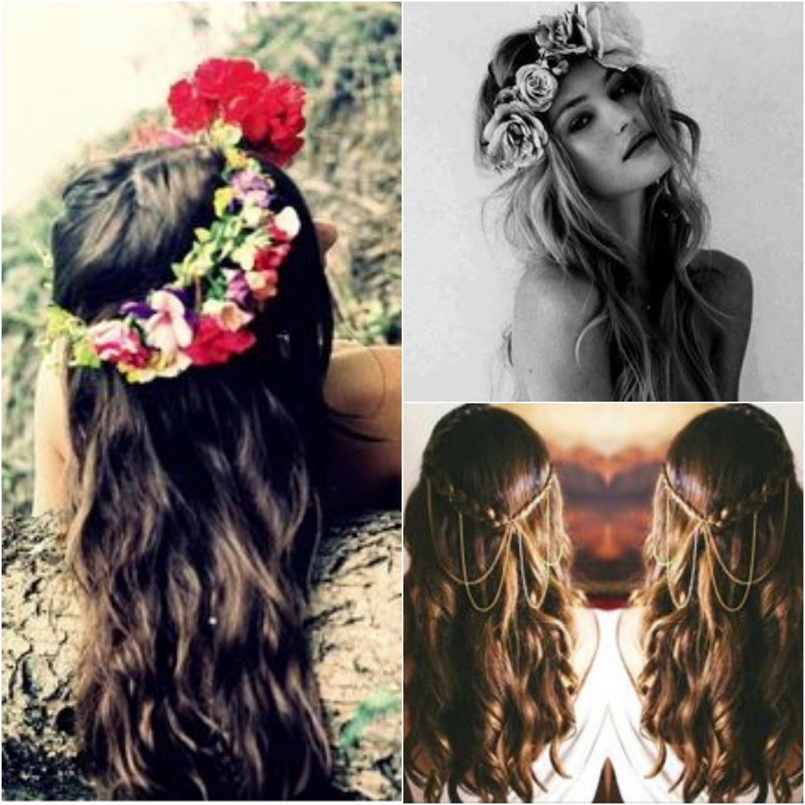 festival-hair-style-ideas-glastonbury
