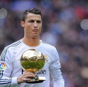 Cool Wallpapers Hd Cristiano Ronaldo Cr 7 At Goal