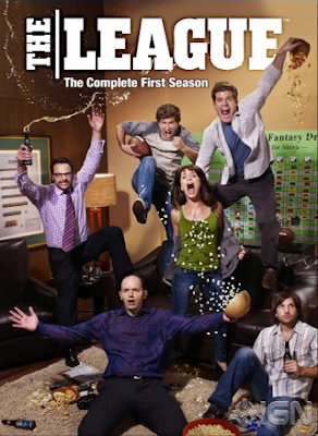 The.League.S01.EXTENDED.DVDRip.XviD-NODLABS