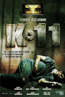 Buy K-11 on DVD