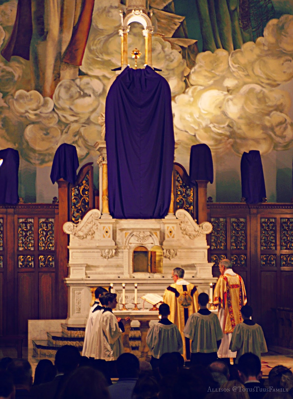 essay on catholic mass I am a catholic why should i consider becoming a christian what is the difference between a christian and a catholic.