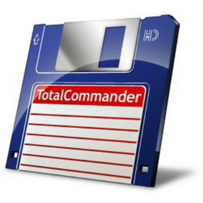 Total Commander 7.56a LitePack 2011.06