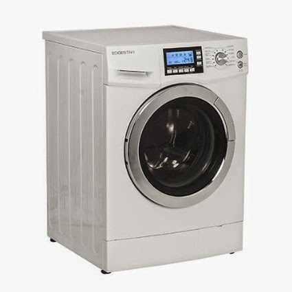 whirlpool apartment washer and dryer gloucester ottawa whirlpool apartment washer