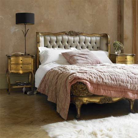 Buying A French Bed In France