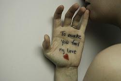 to make you feel