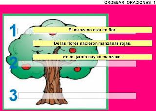 http://www.ceiploreto.es/sugerencias/ceipchanopinheiro/1/ordenar_oraciones_1_1/ordenar1.html