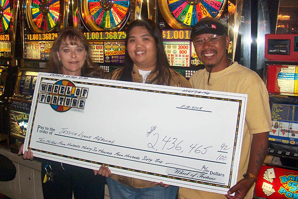 Hoosier Lottery - Quick Draw