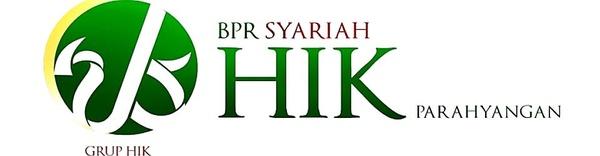 Karir & Lowongan Kerja Terbaru BPRS HIK Parahyangan ...