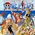 PHNOY: One Piece November 26 2014, FULL EPISODE