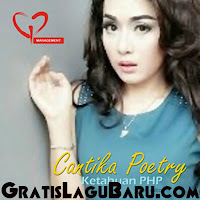 Download Lagu Dangdut Cantika Poetri Ketahuan PHP MP3