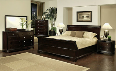 Cheap King Size Bedroom Sets Lovely Comforter Bed