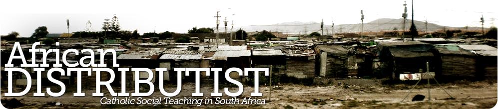 African Distributist