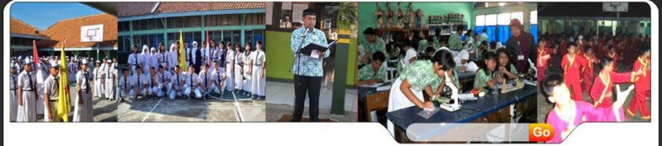 SMP Negeri 251 Jakarta