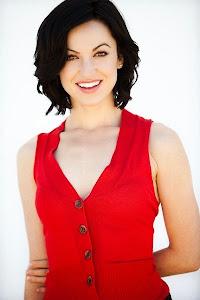 Alexandra Hulme