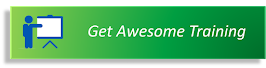 Get Awesome Training