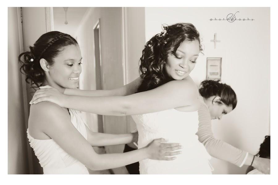 DK Photography 22 Marchelle & Thato's Wedding in Suikerbossie Part I