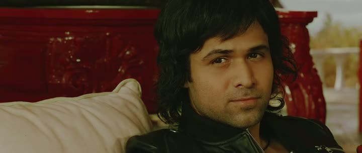 Screen Shot Of Hindi Movie Murder 2 2011 300MB Short Size Download And Watch Online Free at worldfree4u.com
