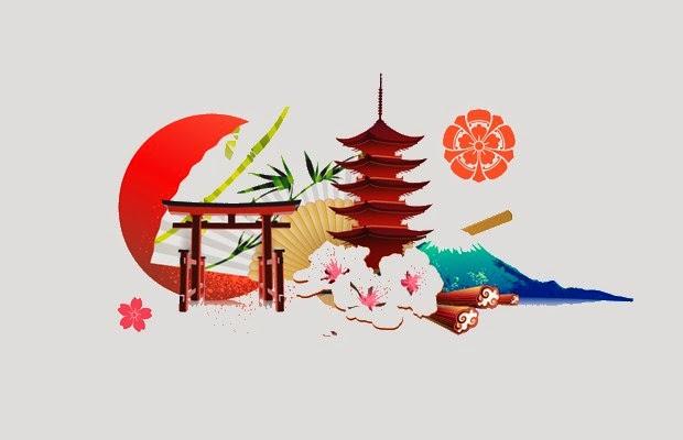 25 удивительных фактов о Японии и населении островного государства