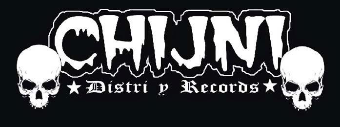 Chijni Records
