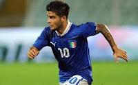 Italia-U21-insigne
