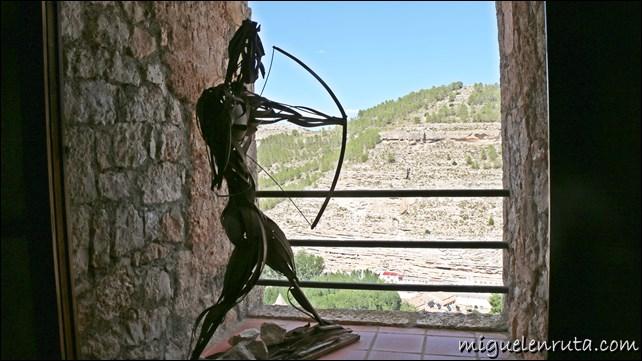 Qué-Hacer-en-Alcalá-del-Júcar_6