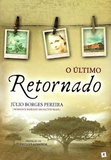 Júlio Borges Pereira