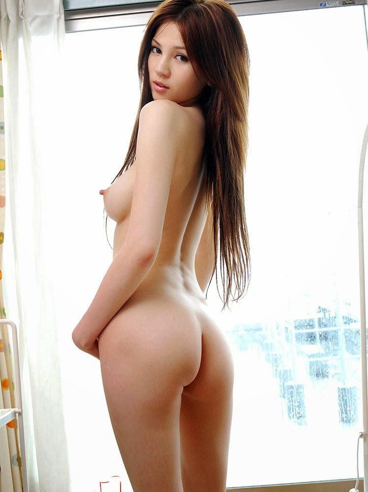 Beautiful Japanese AV Actress, Airi Miyazaki - XXXHDMovie