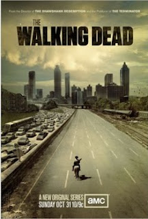 Download%2BThe%2BWalking%2BDead%2B1%25C2%25AA%2BTemporada%2BHDTV%2Bx264%2B%252B%2BLegendas Assistir The Walking Dead Online 1 Temporada Dublada Completa | Series VideoZer