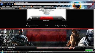 http://2.bp.blogspot.com/-MoJBzWg5dE4/Tgsa87JRqJI/AAAAAAAAASg/2J4DuHikdNI/s320/03.jpg