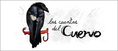 http://loscuentosdelcuervo.blogspot.com.es/