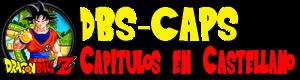 DBS-Caps