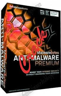 Anti-Malware For Windows 7 Ultimate Free Download