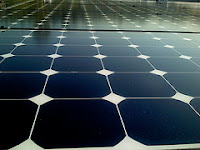 Photovoltaic energy bill, comes the equalization?