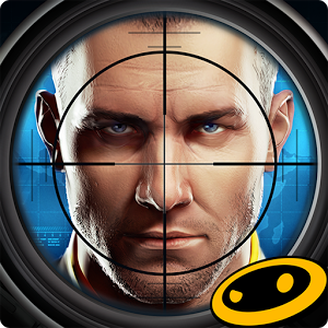 Contract Killer: Sniper ya disponible para Android e iOS