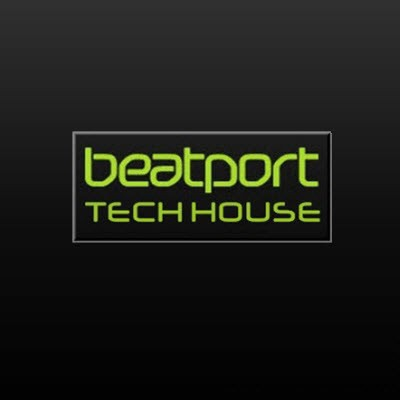 Only Best Music Va Beatport Top 100 Tech House April 2015