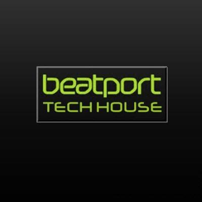 Only best music va beatport top 100 tech house april 2015 for Best tech house music