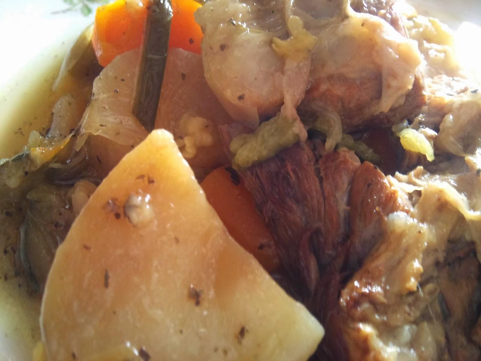 cuisine maison d autrefois comme grand m 232 re recette de pot au feu 224 l ancienne astuces pour