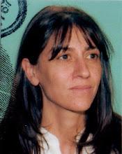Matilde Lynch