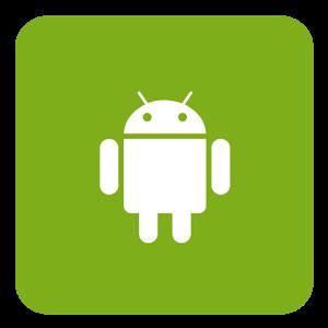 Cara Mengganti Font Pada Ponsel Android