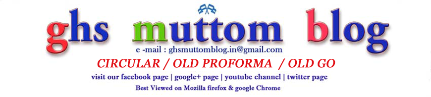 ghsmuttomblog-oldgovtorders