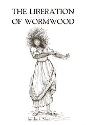 The Liberation of Wormwood