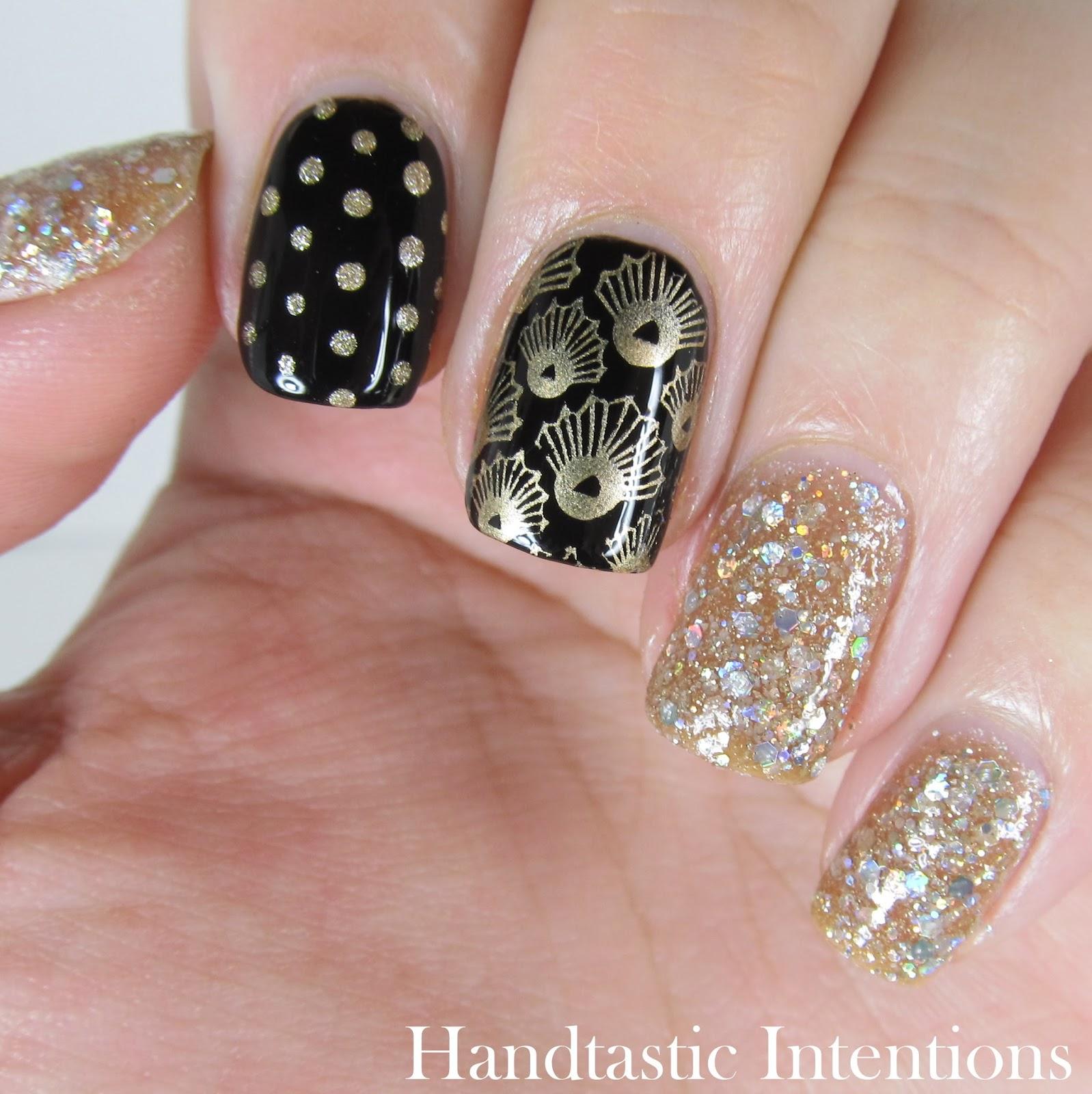 Nail designs for las vegas designs for las vegas v salon 51 photos nail salons las vegas nv yelp prinsesfo Images