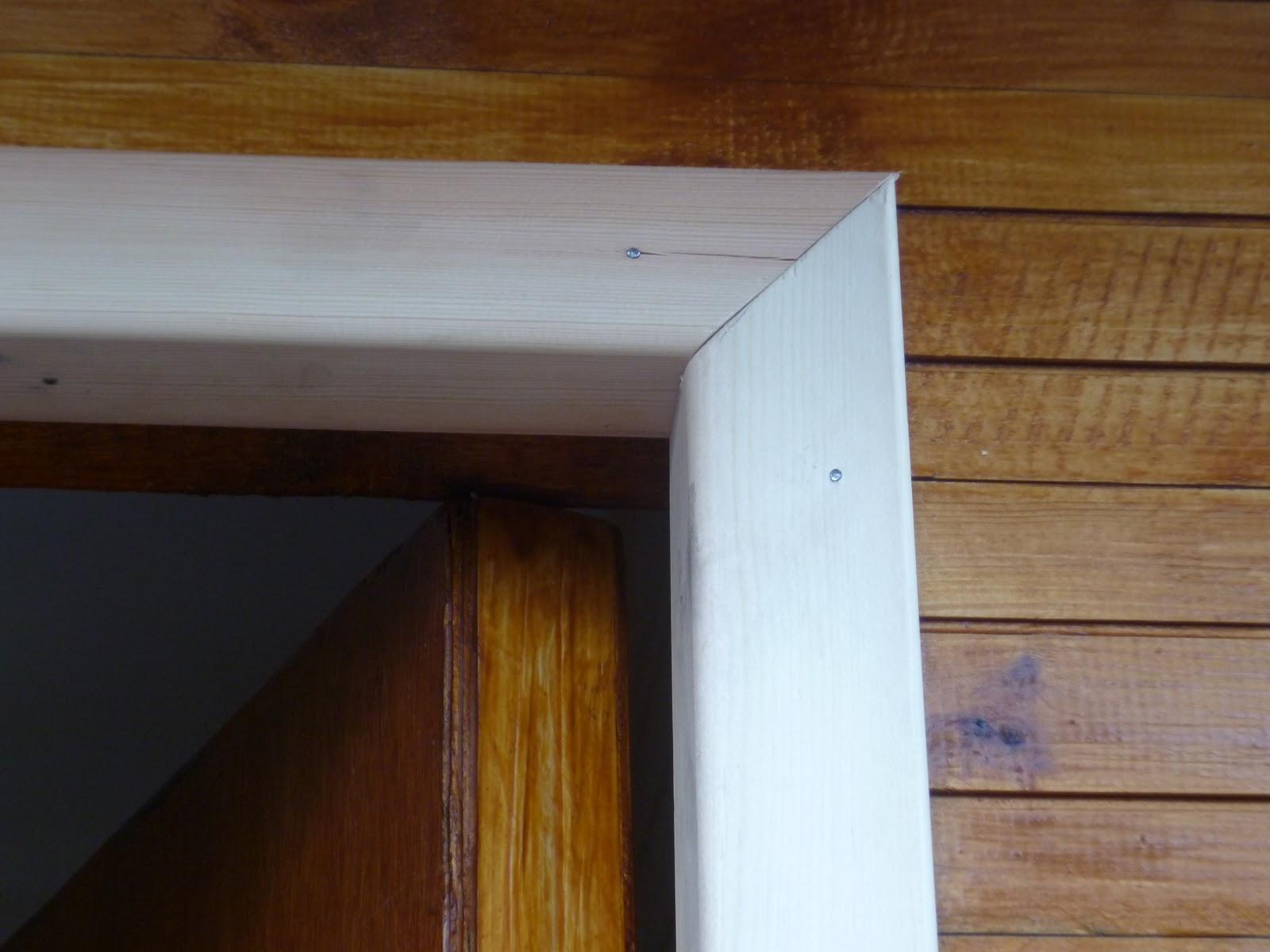 Door Frame Joints Interior U0026 Exterior Door Frames & Door Joints - Sanfranciscolife