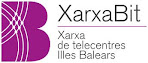 Telecentres XarxaBIT