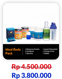 ideal-body-pack-e1422361019227